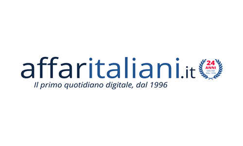 logo edicola vista system 1