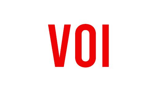 logo edicola vista system4