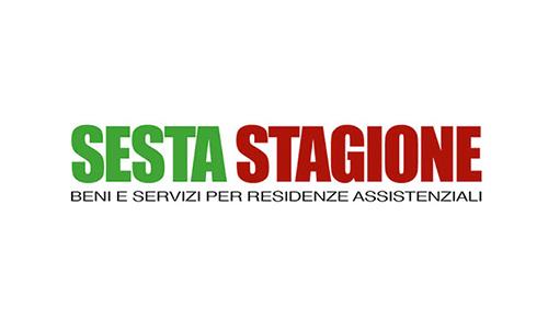 logo edicola vista system6